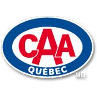 La circulaire de Agence De Voyage CAA Québec