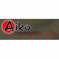 La circulaire de Aiko Sushi