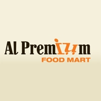 Al Premium Food Mart Flyer - Circular - Catalog
