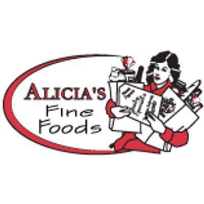 Online Alicia's Fine Foods flyer