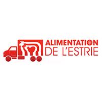 Le Restaurant Alimentation De L'Estrie - Alimentation & Épiceries
