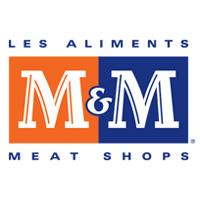 La circulaire de Aliments M&M ( M Et M ) à Pointe-aux-trembles
