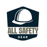 All Safety Gear Store - Outerwear