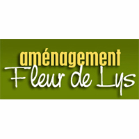 La circulaire de Aménagement Fleur De Lys - Aménagement Paysager