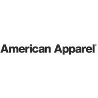 American Apparel Store - Swimwear