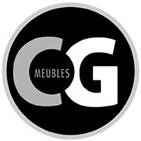 Le Magasin Ameublement C&G - Liquidation De Meubles
