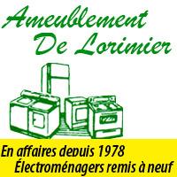 Le Magasin Ameublement Delorimier - Liquidation De Meubles