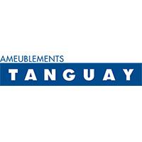 La circulaire de Ameublements Tanguay - Éclairage
