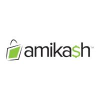 La circulaire de Amikash - Grands Magasins