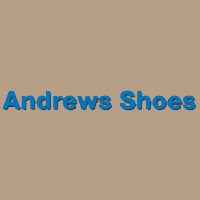 Online Andrews Shoes flyer - Flip Flops