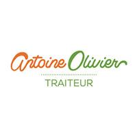La circulaire de Antoine Olivier Traiteur - Traiteur