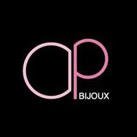 La circulaire de Ap Bijoux - Bijoux & Accessoires