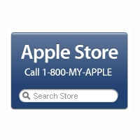 Apple Canada Store - Cell Phones / Smartphones