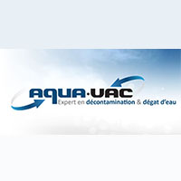 La circulaire de Aqua-Vac - Construction Et Rénovation