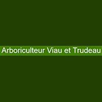 La circulaire de Arboriculteur Viau Et Trudeau - Émondage Et Élagage D'Arbre