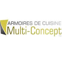 La circulaire de Armoires Multi-Concept - Construction Et Rénovation