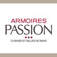 La circulaire de Armoires Passion - Armoires De Cuisines