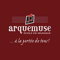 La circulaire de Arquemuse École De Musique - Éducation & Loisirs
