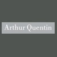 Le Magasin Arthur Quentin