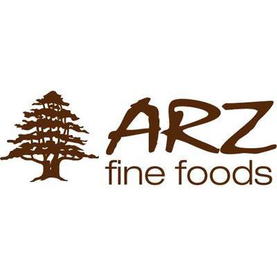 Online Arz Fine Foods flyer