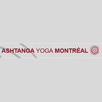 La circulaire de Ashtanga Yoga Montréal - Yoga