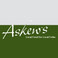 Online Askew's Foods flyer