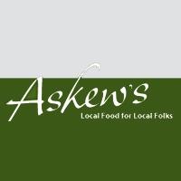 Online Askew's Foods flyer