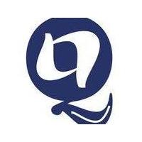 La circulaire de Association Des Denturologistes Du Québec - Denturologistes