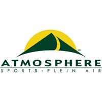 La circulaire de Atmosphère Sport Plein Air