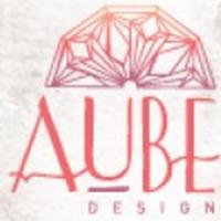 La circulaire de Aube Design