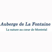 Le Restaurant Auberge De La Fontaine - Hébergements