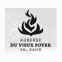 La circulaire de Auberge Du Vieux Foyer - Hébergements