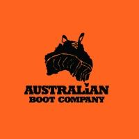 Australian Boot Store - Outerwear