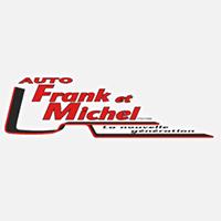 La circulaire de Auto Frank Et Michel - Mazda