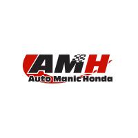 La circulaire de Auto Manic Honda - Cadillac