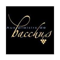 La circulaire de Aux Plaisirs De Bacchus - Articles De Cuisine