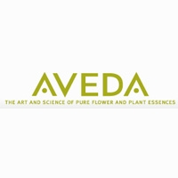 Aveda Store - Beauty Products