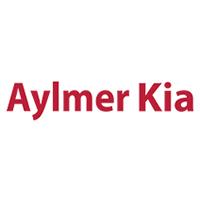 La circulaire de Aylmer Kia - Automobile & Véhicules