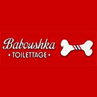La circulaire de Baboushka Toilettage - Animaux