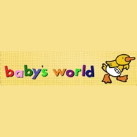 Baby's World Store - Baby Clothing
