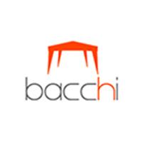 La circulaire de Bacchi Gazebo - Solariums