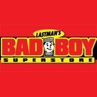 Online Bad Boy flyer - Furniture