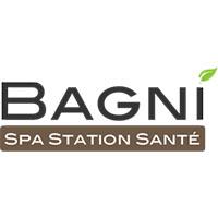 La circulaire de Bagni – Spa – Station – Santé - SPA - Relais Détente