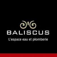 La circulaire de Baliscus - Ameublement