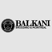 La circulaire de Balkani – Charcuterie Artisanale - Alimentation & Épiceries