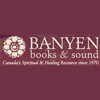 Banyen Store - Book Store