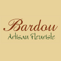 La circulaire de Bardou Fleuriste - Fleuristes