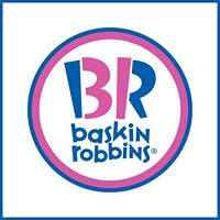 Baskin Robbins Restaurant - Ice Cream Shops