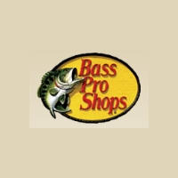 Online Bass Pro Shops flyer - Fishing Equipment