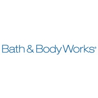 Bath & Body Works Store - Perfume